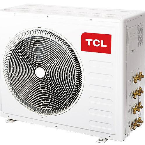 Наружный блок TCL для мульти-сплит системы TACM4O-28HIA