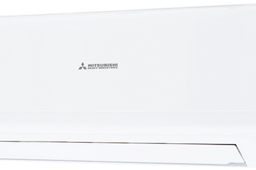 Кондиционер  Mitsubishi heavy STANDARD Inverter SRK45ZSP-W