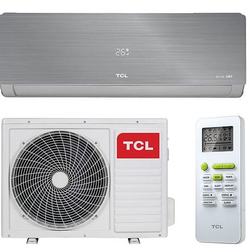 Kондиционер TCL  TAC-12HRA/ES