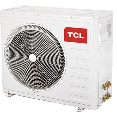 Наружный блок TCL для мульти-сплит системы TACM2O-18HIA