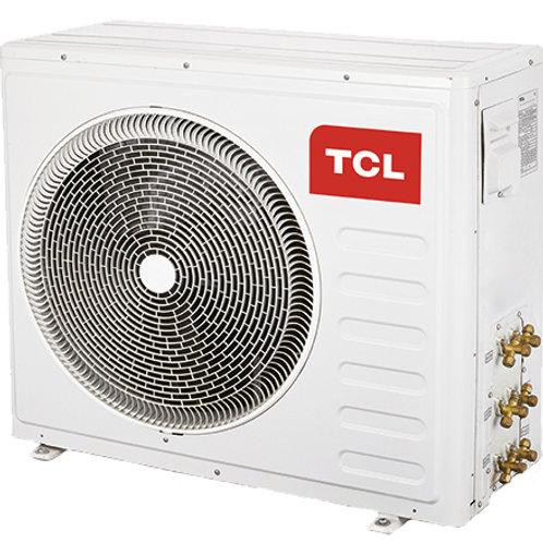 Наружный блок TCL для мульти-сплит системы TACM3O-21HIA