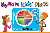 food plate.png