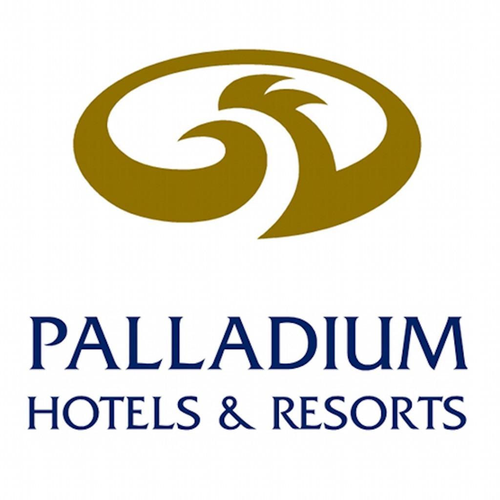 Hoteles Palladium