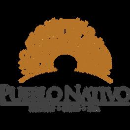 Pueblo Nativo Golf Resort & Spa
