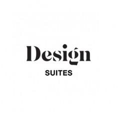 Design Suites Salta