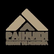 Paihuen Resort de Montaña