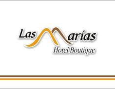 Las Marías Hotel Boutique