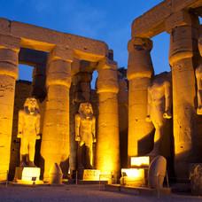 Egipto en Profundidad