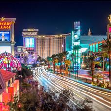 Mini Vegas San Francisco 2021