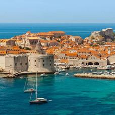 Croacia Fascinante