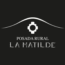 Posada La Matilde