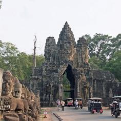 Grand Indochina
