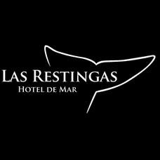 Las Restingas