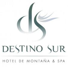 Hotel & Spa Destino Sur