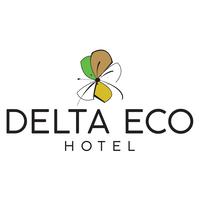 Delta Eco Hotel
