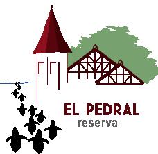 El Pedral Hotel, Campo y Pingüinos