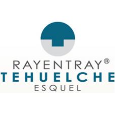 Rayentray Esquel