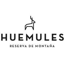 Huemules Reserva de Montaña