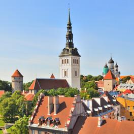 Baltic Lifestyle