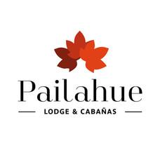 Pailahue Lodge y Cabañas