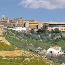 Ruta por el corazón de Al-Andalus