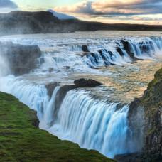 Semana Santa 2021 en Islandia