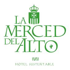 Hotel La Merced del Alto