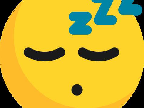 Apprivoiser le sommeil