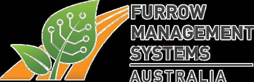 Furrow Management Systems Australia FMSA