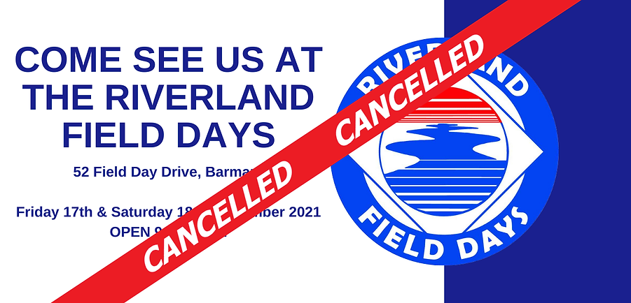 riverland field days cancelled.png