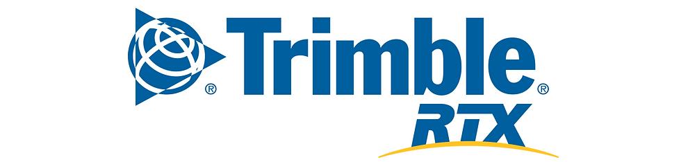 Trimble Fieldworks RTX Frequency Update