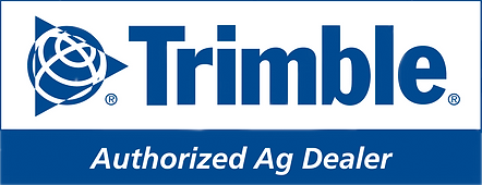 Trimble%20Authorized%20Ag%20Dealer%20-%2