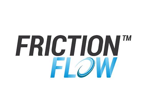 Friction Flow Liquid Lines