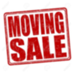 MOVING SALE.jpg