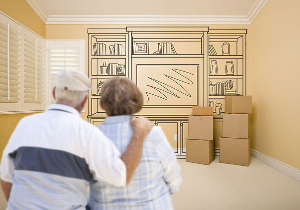 Senior-Couple-room-boxes_1200px-landscap