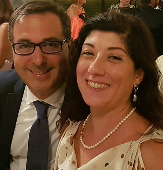 Foto Antonio e Mariangela.jpg