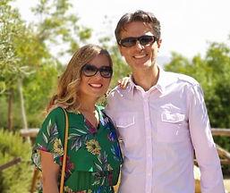 Foto Laura e Marco Pappalardo.jpg
