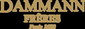 logo_dammann.png
