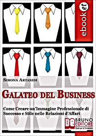 GALATEO_DEL_BUSINESS_COPERTINA.jpg