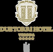 LOGO-DUETORRI fondo trasparente.png