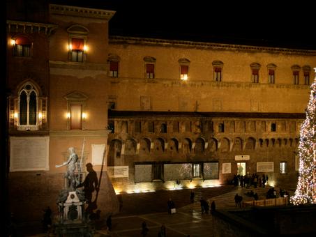 """Gli Eventi firmati Etiquette a """"Regali a Palazzo 2015"""""""