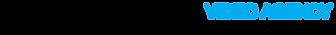 logo limina nero su trasp.png