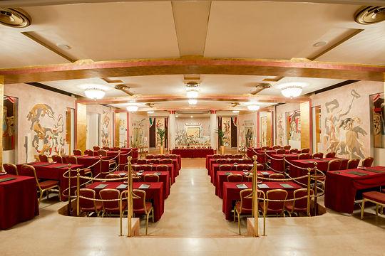 Arena Casarini Meeting Room 2.jpg