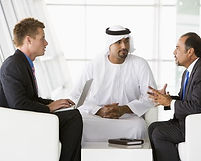 dubai-company-sponsorship-by-uae-emirati