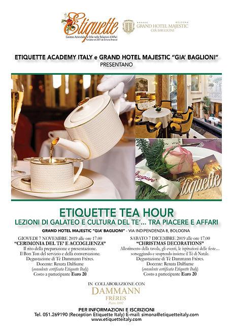 LOCANDINA_Etiquette_TEATIME_2019.jpg