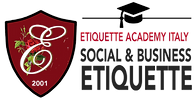 logo_etiquetteacademy_2020_edited_edited