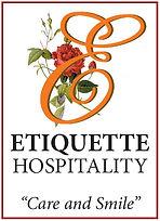 etiquette hotel logo.jpg