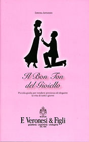 Il_BonTon_del_Gioiello-copertina.jpg