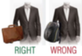 Wrong-Backpack-with-a-suit-1.jpg