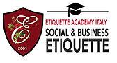 logo_etiquetteacademy_2020 copia.jpg